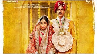 Toilet Ek Prem katha 2017 Full movie In Details