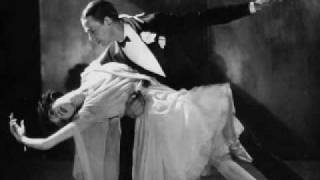 getlinkyoutube.com-Fred and Adele Astaire: Rhapsody in Blue