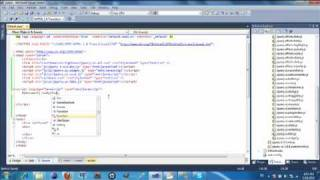 getlinkyoutube.com-JQuery UI in Visual Studio 2010