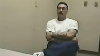 getlinkyoutube.com-Un exsicario explicó cómo funciona la mafia mexicana