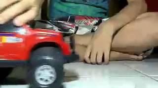 getlinkyoutube.com-Domingo Espetacular: Vida de caminhoneiro 1 parte 08/05/16