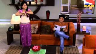 Jeannie aur Juju - Episode 191 - 30th July 2013