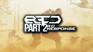 getlinkyoutube.com-#RedSwift Final #RedRC Submission Part 2 - 15 Minutes Of CoD Advanced Warfare Leftover Clips