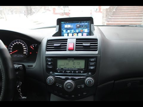 Где находится в Honda Инспаер предохранитель звукового сигнала