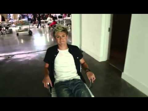 ▶ Niall Horan | Let Her Go | HOT.CUTE AND FUNNY MOMENTS