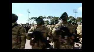 getlinkyoutube.com-Армия Азербайджана одна из сильнейших в Европе
