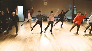getlinkyoutube.com-AKMU - '사람들이 움직이는 게(HOW PEOPLE MOVE)' DANCE PRACTICE