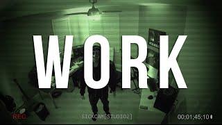 getlinkyoutube.com-Rihanna - Work ft. Drake (SICKICK VERSION!!!)