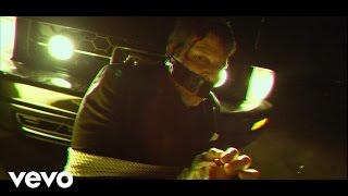 George Maple ft. GoldLink - Sticks And Horses