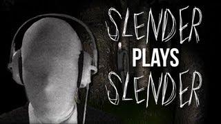 getlinkyoutube.com-Slenderman Plays Slender