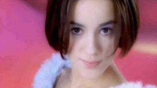getlinkyoutube.com-Alizee - L'alize [Official Music Video - HD]