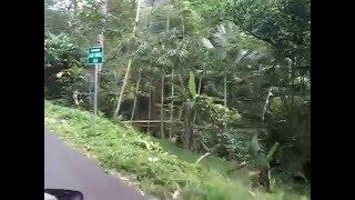 getlinkyoutube.com-perjalanan ke Desa Melung di Purwokerto Jawa Tengah