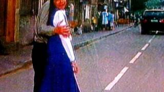 getlinkyoutube.com-MARA CLARA - Feb. 4, 2011 Episode Replay
