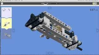 getlinkyoutube.com-Rc Crawler Instructions