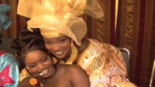 getlinkyoutube.com-AFRICAN WEDDING IN ATLANTA.m4v