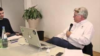 getlinkyoutube.com-Interview with Robert C. Martin (Uncle Bob)