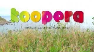 Red Social Koopera