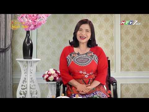 Yến sào và sức khỏe - BSCKII Nguyễn Thị Ngọc Diệp