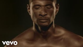 Usher – Dive mp3 indir