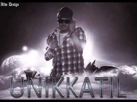 Unikkatil ft Jeton - Diss NOYZI - NEW 2013