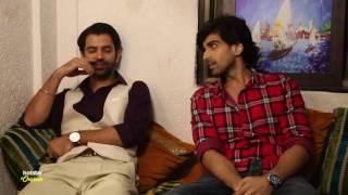 getlinkyoutube.com-Iss Pyar Ko Kya Naam Doon Ek Jashn IPKKND Episode9 The Making