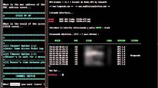 REVDK3(sin limite de 60 segundos)