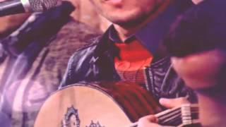 getlinkyoutube.com-يااعيبتك شبابي جلسة رقم 3 للفنان حسين محب طرب وعزف