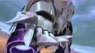 getlinkyoutube.com-Transformers: Prime - What I've Done