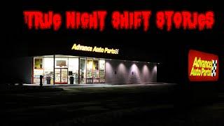 getlinkyoutube.com-4 Scary True Night Shift Stories