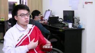 getlinkyoutube.com-HKES 戰隊記錄片