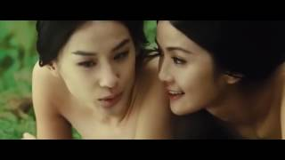 Hollywood Action Adult Movies In Hindi Dubbed 2017 Full Dubbed Movie   YouTube