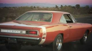 David Freiburger's 1970 Super Bee Revival, Part 2