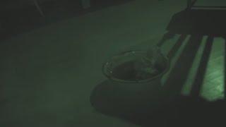 Disturbing Real Demon Attack Possession Caught on Tape, Villisca Episode 2