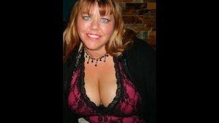 Episode 3! Crossdressing Husband, Cuckolding, Feminization
