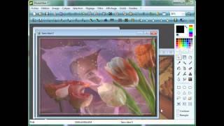 getlinkyoutube.com-fusionner, assembler, fondu, superposer plusieurs images dans photofiltre