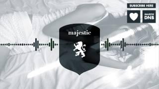 SirensCeol - Nightmare (feat. Sean Dee)