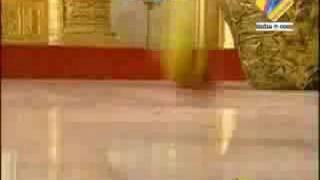 getlinkyoutube.com-أبا وكاران مسلسل قصر سوارنا على اغنية غدر الزمن روووووووووووووووووووووووووووووعة