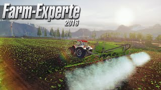 getlinkyoutube.com-Novo Trailer do Farm Experte 2016