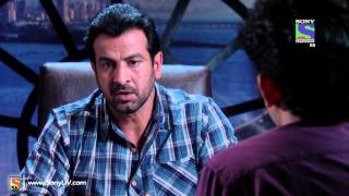 Adaalat - Quatil Billi - Episode 343 - 26th July 2014 width=