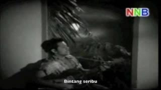 Nak Dara Rindu - P Ramlee