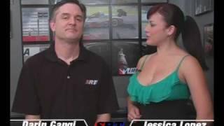 getlinkyoutube.com-Playseat Evolution & Virtual Racing Chassis - FOV Tips - Volvo the Game