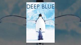 getlinkyoutube.com-Deep Blue