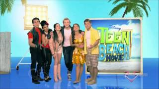 getlinkyoutube.com-Disney Channel Summer 2013 Promo [HD]