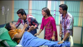 getlinkyoutube.com-Deivamagal Episode 193, 13/12/13