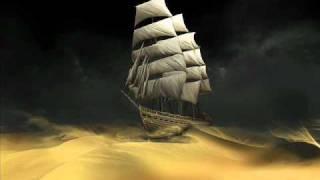 getlinkyoutube.com-Marcelo Vasami & Ariel AB - Spooked (Original Mix)