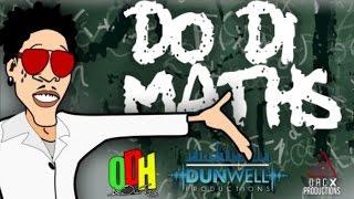 getlinkyoutube.com-Vybz Kartel - Do Di Maths (Wah Do You?) [Official Lyric Video HD]