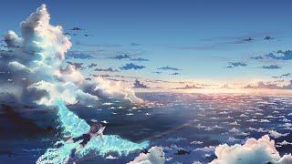 getlinkyoutube.com-One Piece Soundtrack Last Collection