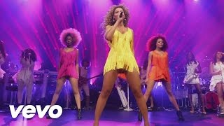 getlinkyoutube.com-Beyoncé - End Of Time (Live at Roseland)