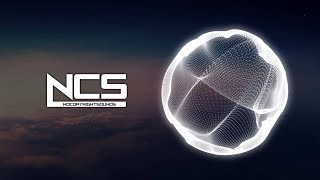 getlinkyoutube.com-Razihel - Love U [NCS Release]