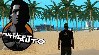 getlinkyoutube.com-GTA San Andreas MTA - Servidor de RPG SENSACIONAL